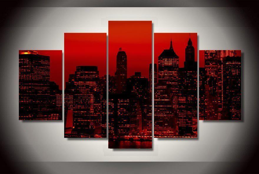 font-b-artistic-b-font-originality-indoor-art-abstract-indoor-decor-l4-new-york-font