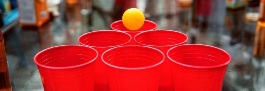 Best Party Games For Any Occasion