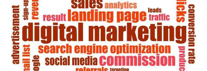 digital-marketing-1780161