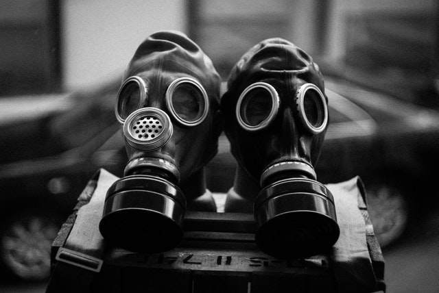 photo-of-gas-masks-3591394