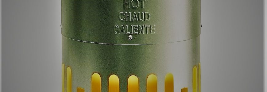 metallics-dyna-glo-propane-heaters-rmc-lpc80dg-64_1000