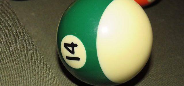 ball-1741787_640