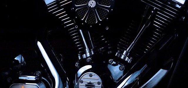 motorcycle-459594_640