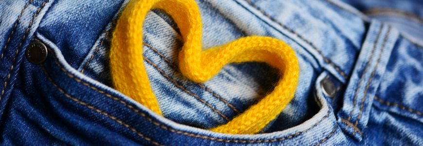 The Jeans Obsession In India