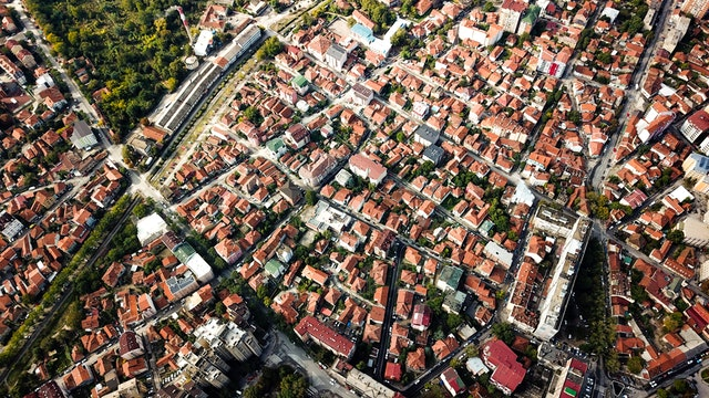 aerial-footage-aerial-shot-aerial-view-architecture-1626386